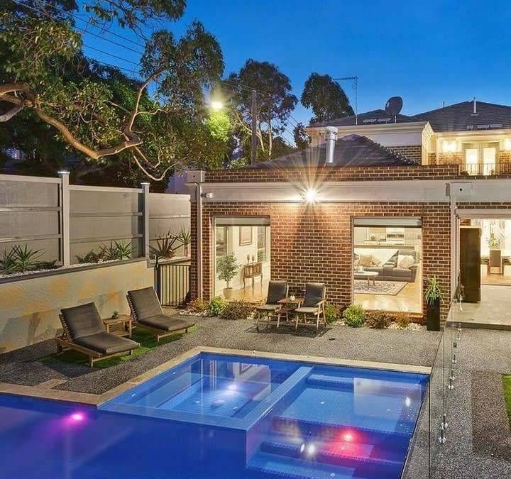 Top tips to save money on your pool running costs